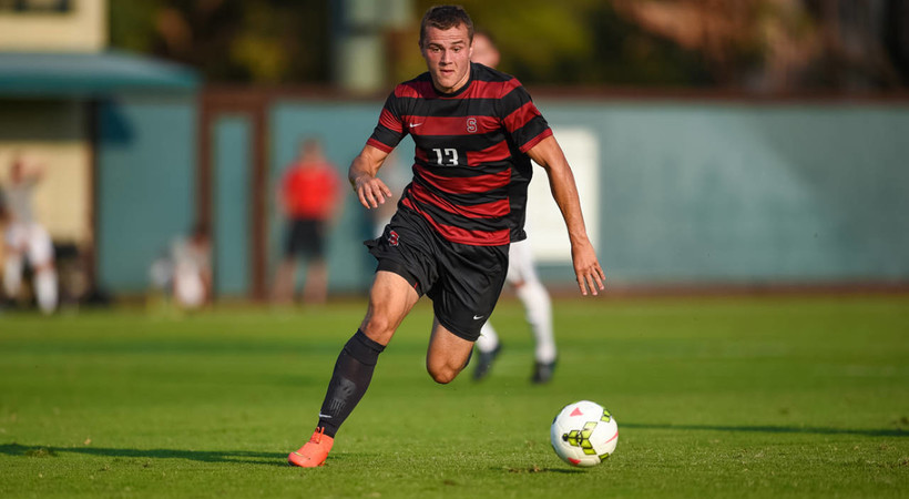 Pac-12 Networks to further televise NCAA Soccer ...
