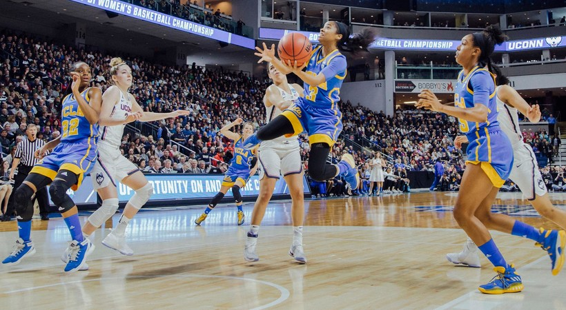 UCLA women s basketball tops preseason coaches poll 2de704097d