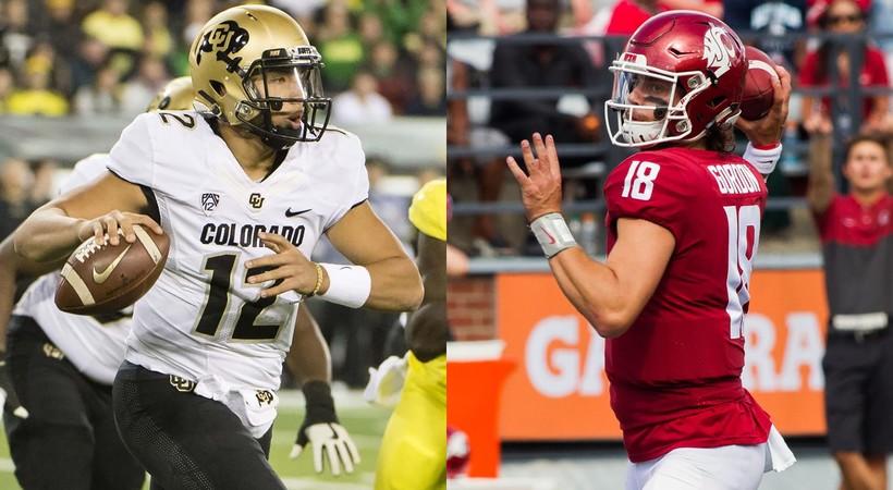 Colorado-Washington State football game preview