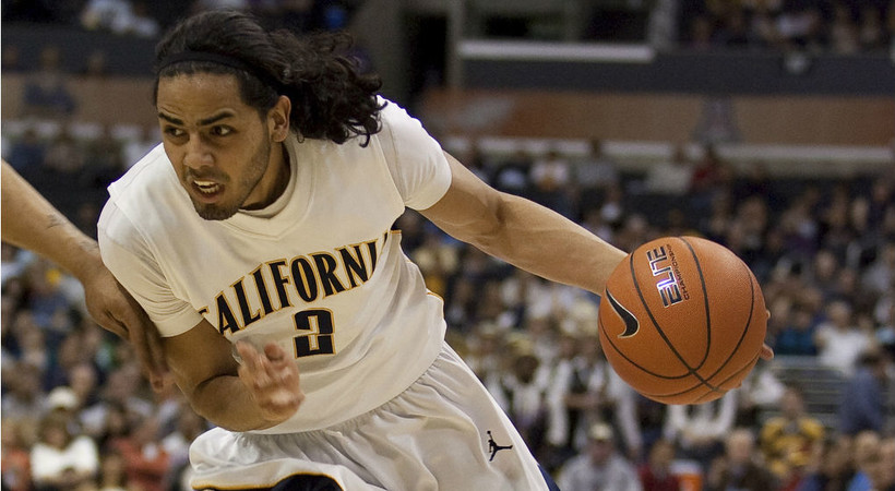 f2d52dd1f83 ARIZONA, CALIFORNIA and UCLA have been named to Blue Ribbon College  Basketball Yearbook's preseason Top 25. The Wildcats pulled a No.