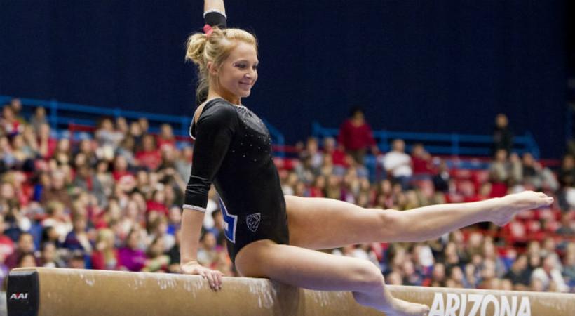 rhode island gymnastics state meet 2014