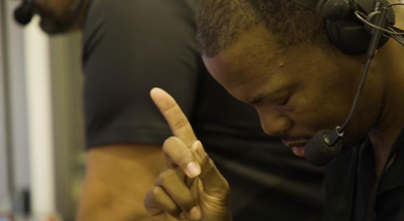 John Jackson Jr. perseveres through stroke, watches his son John Jackson III play at USC