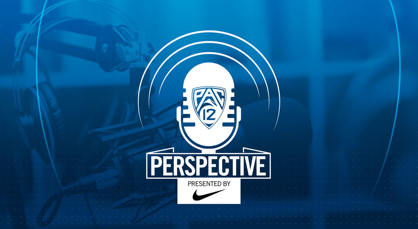 'Pac-12 Perspective': A new daily podcast by Pac-12 Networks, debuting Monday