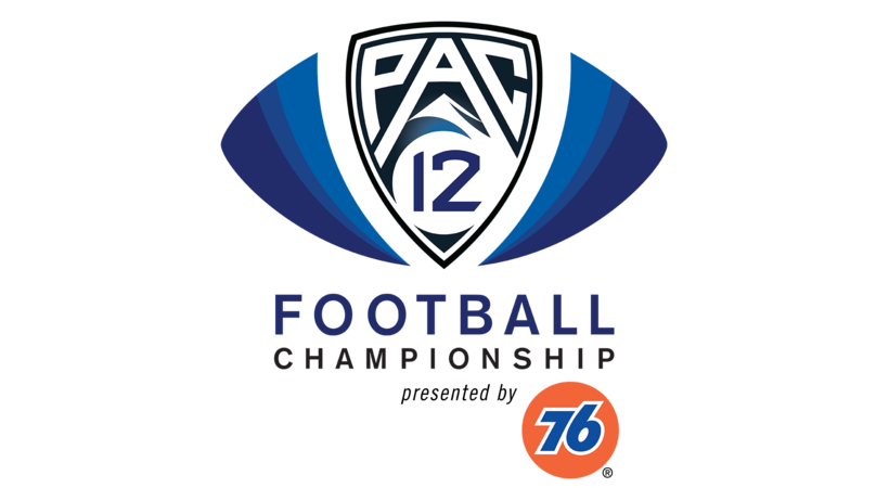 Pac-12 extends and expands major sponsorship with 76®
