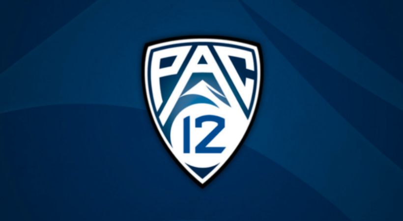 Pac-12 and SiriusXM team up for exclusive new channel | Pac-12