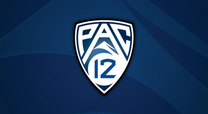 Pac-12 statement on student-athlete athletic activities