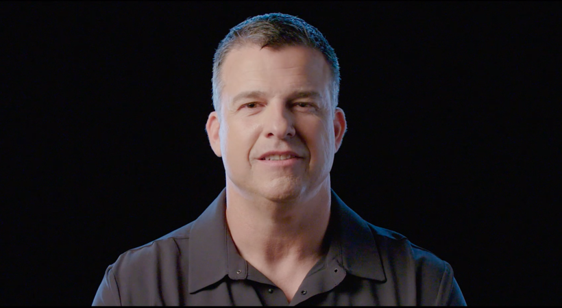 Pac-12 Impact: 'What We Mean By Champions' - Oregon's Mario Cristobal