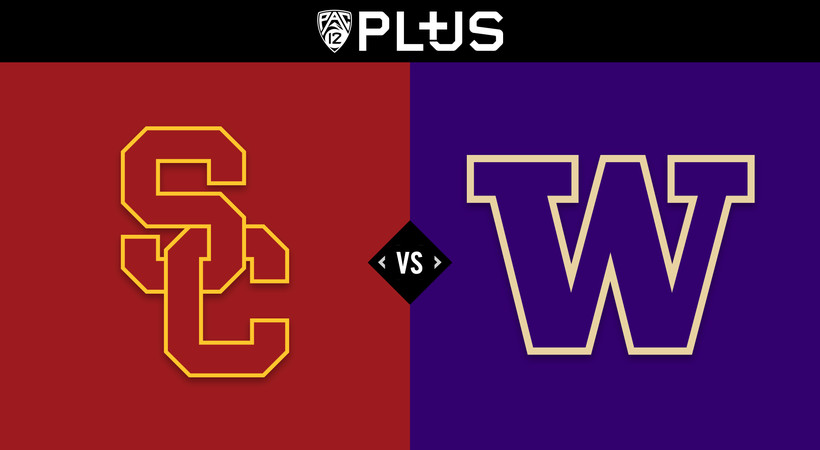 Extended Highlights: Isaiah Stewart's double-double against USC helps Washington snap losing streak