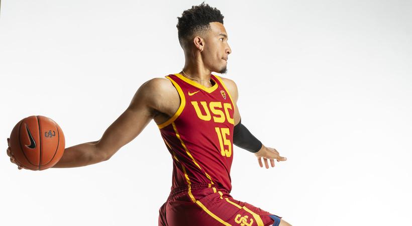 USC to host national power Villanova tonight on Pac-12 Network (USCTrojans.com)