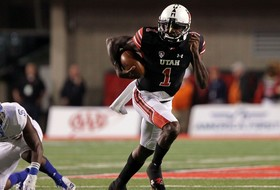Roundup: Utah starts 2018 season vying for Pac-12 South title