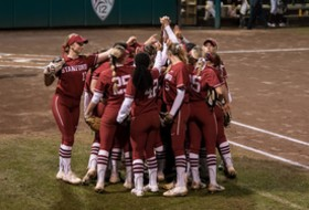 Pac-12 Softball closes out non-conference action