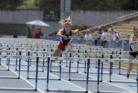 Track and field championships previews for Arizona-Oregon State