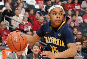 Five Pac-12 women's basketball players named to Wooden Award watch list