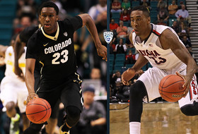 2014 Pac-12 Tournament Schedule and Bracket: Semifinal Preview Colorado vs. Arizona