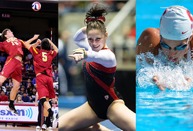 Pac-12 Networks completes winter sports event telecast schedule