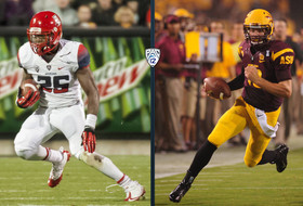 Video: 2013 Territorial Cup preview