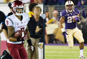 Video: 2013 Apple Cup preview