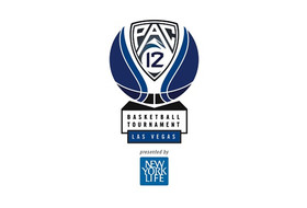 New York Life becomes official life insurance partner and presenting sponsor of 2014 Pac-12 Men's Basketball Tournament