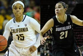 Pac-12 Women's Basketball Tournament semifinal preview: 'Cinderella' Colorado tries to keep momentum rolling