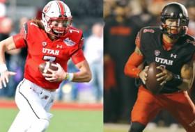 Roundup: Travis Wilson or Kendal Thompson?