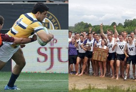 Roundup: Pac-12 claims crew, rugby national titles
