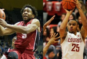 Roundup: Summer League invites for Stanford's Randle, WSU's Lacy