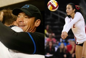 Roundup: Coach of the Week at UCLA, National Player of the Week at USC