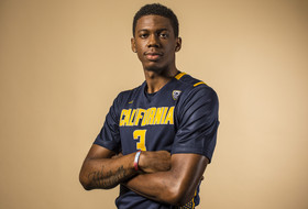 2015 Pac-12 Men's Basketball Media Day: Wallace looking to be family's first college grad