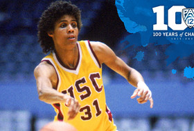 Pac-12 Women's Basketball All-Century Team revealed on 'Pac-12 Sports Report'
