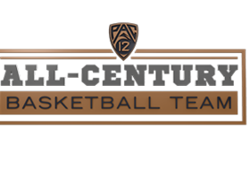 Pac-12 Men's Basketball All-Century Team revealed on Pac-12 Networks