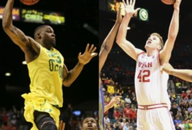 2016 Pac-12 Men's Basketball Tournament: Oregon presents a puzzle for Utah to solve