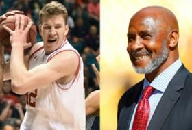 Roundup: Poeltl declares for NBA Draft, Lynn Swann named USC AD