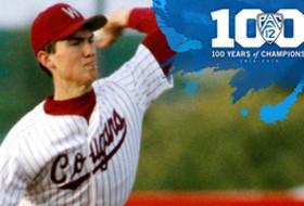 Pac-12 All-Century Baseball team revealed
