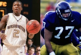 Roundup: Announcing the 2016 Husky Hall of Fame class