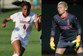 #ThursdayGoals women's soccer preview: Washington State at No. 1 Stanford