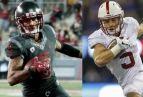 Washington State-Stanford football game preview