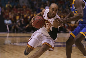 2016 Pac-12 Men's Basketball Tournament: USC dominates rival UCLA 95-71 in first round