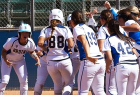 UCLA voted first in preseason softball coaches poll