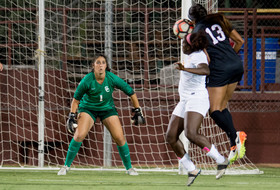 Pac-12 women's soccer looks for strong non-Conference ending