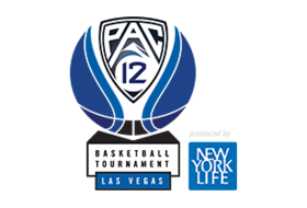 Pac-12 names Cooper Official Tire Partner of the 2016 Pac-12 Men's Basketball Tournament