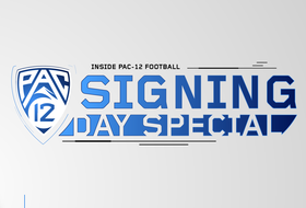 2017 National Signing Day TV info and how to watch online