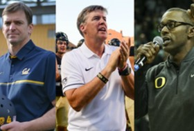 2017 National Signing Day: Pac-12 storylines to feature new faces, resurgent powerhouses