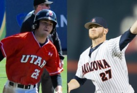 'Thursday Night Baseball' preview: Utah at No. 7 Arizona
