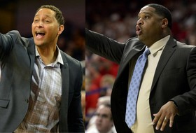 Roundup: UA, USC men's basketball assistants charged in FBI investigation