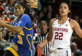 Roundup: UCLA and Stanford women's hoops in preseason AP top 10