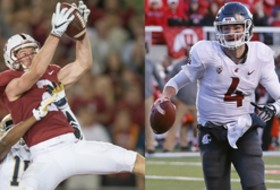 Roundup: Stanford and Washington State take center stage in bowl games