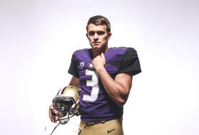 Roundup: Hype surrounding Washington football heading into 2018 season