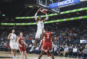 2018 Pac-12 Men's Basketball Tournament: Game 4 box score, notes, quotes