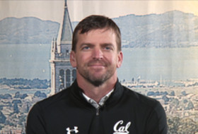 2018 Football Early Signing Period: California football head coach Justin Wilcox says fight for quarterback job 'will be very competitive'