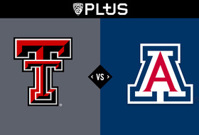 Extended Highlights: Tate's milestone night powers Arizona football past Texas Tech